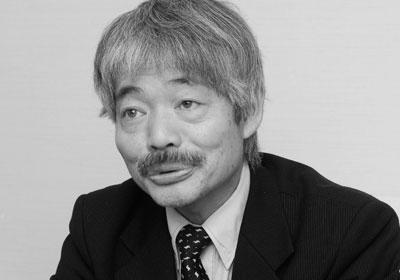 【中村哲さんに聞く】「憲法9条が僕らを守ってくれてる。政府側もタリバンも我々には手を出さない。むしろ、守ってくれている」