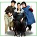 「障害者差別禁止法から考える」(後編)おしどりさん&今村登さん