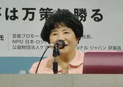 【ピアニストランキング】日本と世界の ...