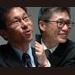 井口秀作さん×今井一さん 誌上対論『国民投票法案』(その3)