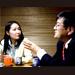 堤未果さん×森永卓郎さん 2009年、どうなる? これからの世界、日本、アメリカ。(その3)転換期の今、私たちは何を目指すのか?
