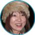 伊丹英子さんに聞いた(その2)「ピース・ミュージック・フェスタ」で広げる 「もう基地はいらない!」