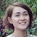 ハリス鈴木絵美さんに聞いた(その2)ボトムアップで社会を変える草の根からの運動が大事