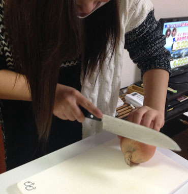 29 rp2 「女子高生サポートセンターColabo」風俗、リフレ...JK産業にエサにされる女子高生を援助する市民団体