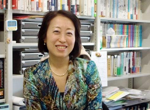 三浦まり(みうら・まり) 上智大学法学部教授。専門は比較福祉国家論、現... 政治の場で女性の割