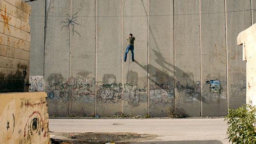 「壁」の画像検索結果