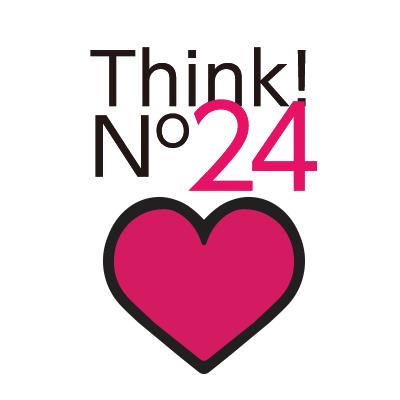 憲法24条を考える | マガジン9