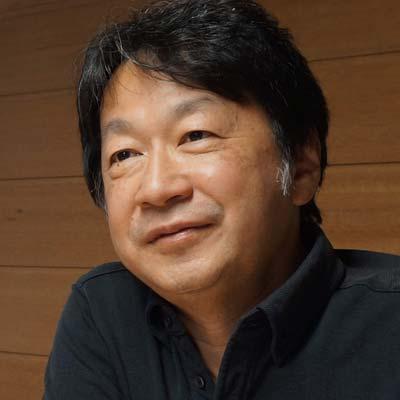 斎藤貴男さんに聞いた(その2)「報道の自由」と軽減税率の危ない関係