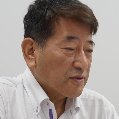 藤井貢さんに聞いたなぜ、視覚障害者のホーム転落事故が相次ぐのか