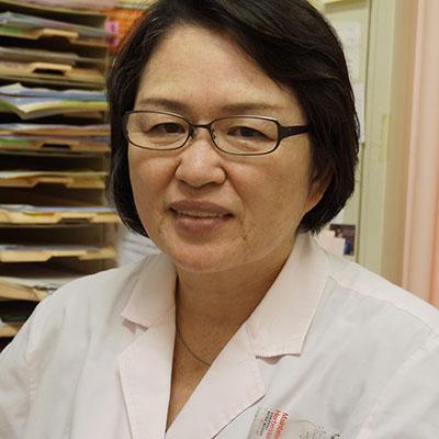 牛山元美さんに聞いた(その2)甲状腺がんの子どもや家族が抱える「言えない不安」